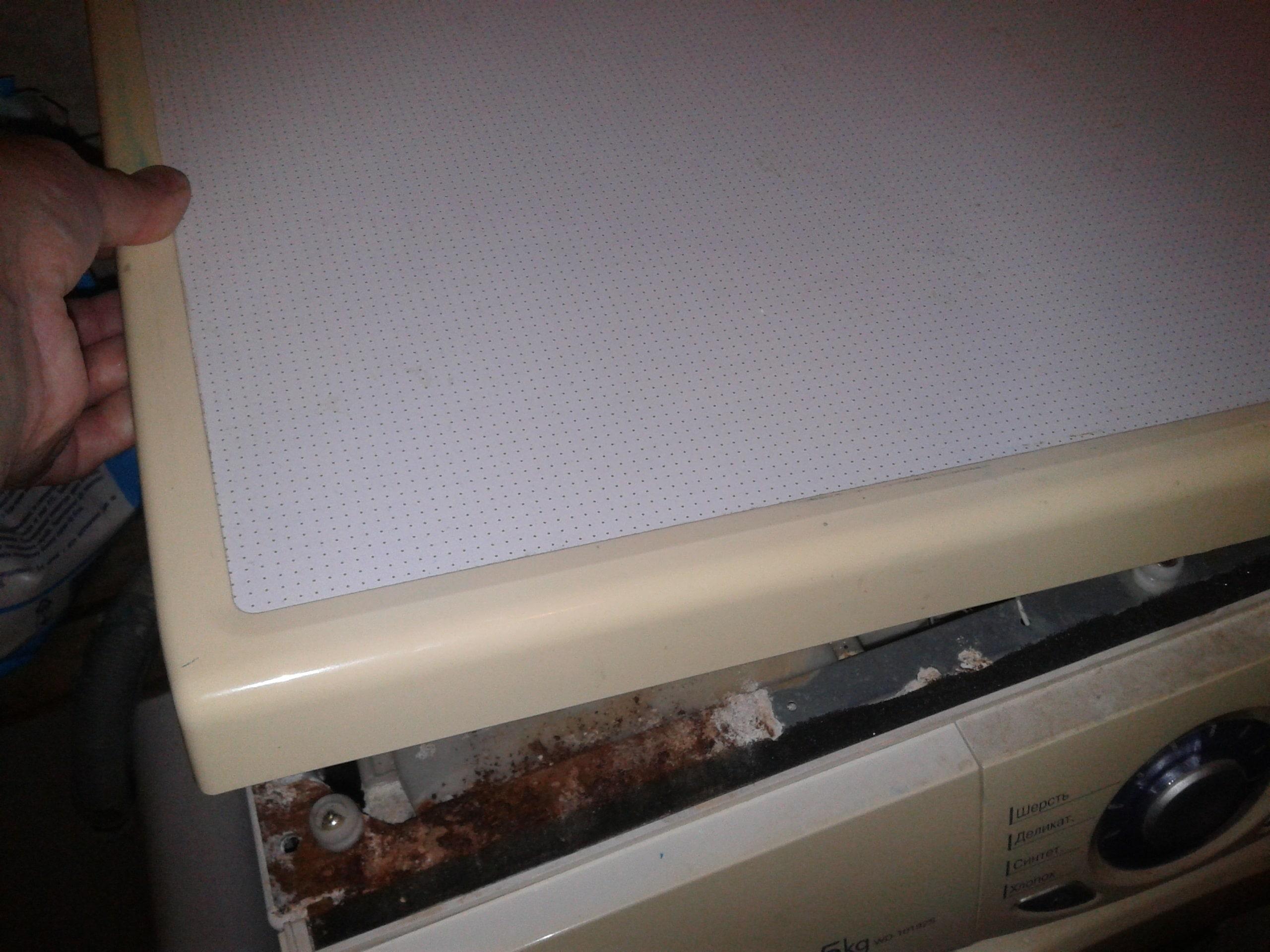 Инструкция по разборке стиральной машины LG